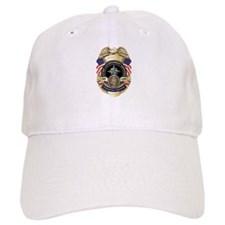 OGA Baseball Cap