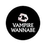 Vampire Wannabe 3.5