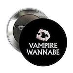 Vampire Wannabe 2.25