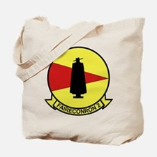 VQ-2 Tote Bag