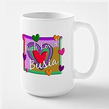 Polish Grandmother Mug