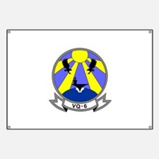 VQ-6 Banner