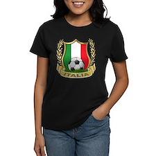 2010 World Cup Italia Tee