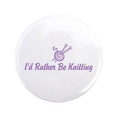 Funny knitting 3.5