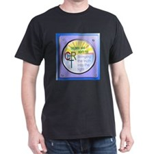 CHRT MAIN LOGO T-Shirt