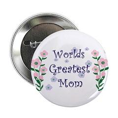 Worlds Greatest Mom 2.25