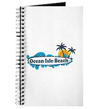 Ocean Isle Beach NC - Surf Design Journal