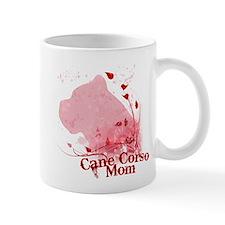 Cane Corso Mom Mug