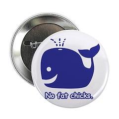 No Fat Chicks 2.25