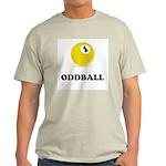 Oddball Light T-Shirt