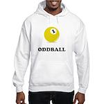 Oddball Hooded Sweatshirt