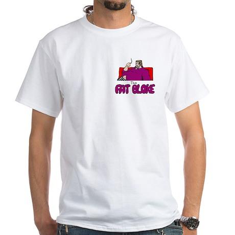 Fat Bloke T-Shirt