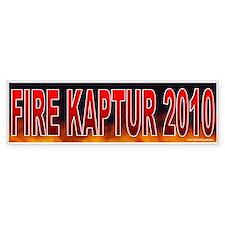 Fire Marcy Kaptur! (sticker)
