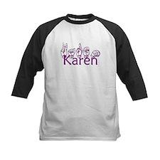 Karen-ppl Tee
