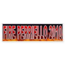 Fire Tom Perriello! (sticker)