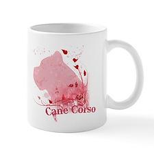 Cane Corso Mug