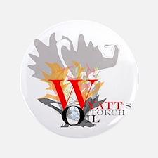 """Wyatt's Torch 3.5"""" Button"""