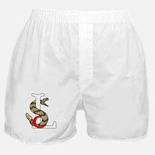 Sons of Liberty Boxer Shorts