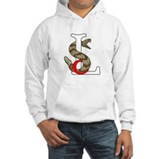 Sons of Liberty Hoodie