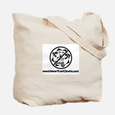 Will Murder For Food - Tote Bag