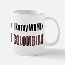CoffeeLike Mugs