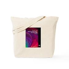 Cute Science and engineering indicators Tote Bag