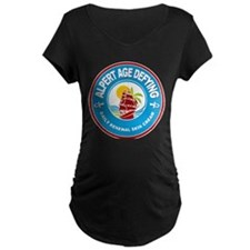 Alpert Age Defying LOST T-Shirt