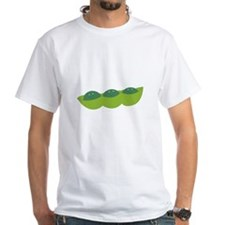 Happy peas Shirt