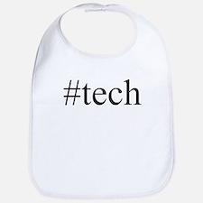 #tech Bib