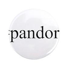 """#pandora 3.5"""" Button"""