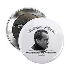 "Richard Nixon 01 2.25"" Button (10 pack)"
