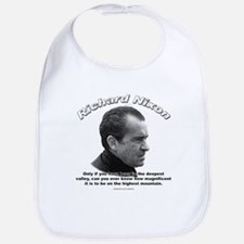 Richard Nixon 01 Bib
