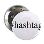 #hashtag 2.25