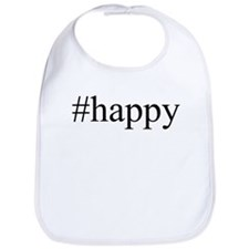 #happy Bib