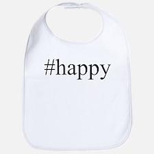 #happy Bib