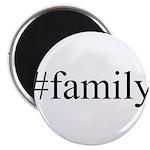 #family Magnet