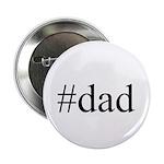#dad 2.25