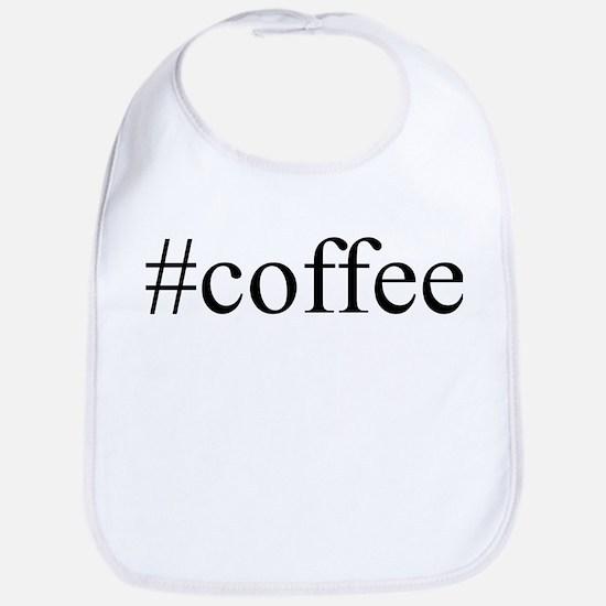 #coffee Bib