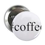 #coffee 2.25