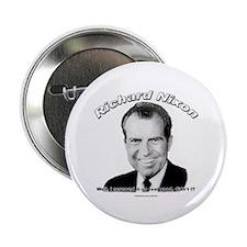 "Richard Nixon 03 2.25"" Button (10 pack)"