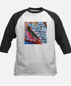 Your Song Tee
