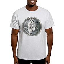49115 T-Shirt