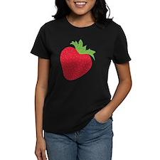 bigstrawberry T-Shirt