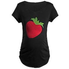 bigstrawberry Maternity T-Shirt