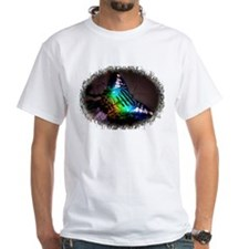 Cool Pretty camping Shirt