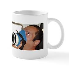 It's Been A Gas Mug