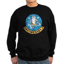 F-14 TOMCAT Sweatshirt