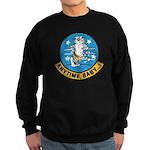 F-14 TOMCAT Sweatshirt (dark)