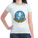 F-14 TOMCAT Jr. Ringer T-Shirt