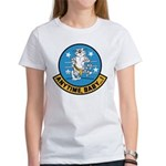 F-14 TOMCAT Women's T-Shirt